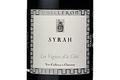 Vin De France Syrah 2012