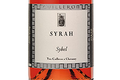 Vin De France Sybel 2012
