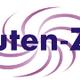 Gluten-Zen, artisan boulanger pâtissier sans gluten