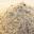 le sel d' apicius