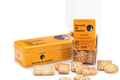 Assortiments Biscuits De Chalais