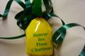 Bonbons Chartreuse