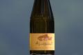 domaine le cellier du palais, Vin de Savoie Apremont