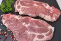 échines de porc
