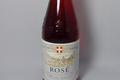 Vin de Savoie Rosé
