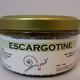 Escargotine