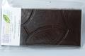 Tablette chocolat noir 80% de cacao