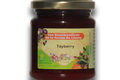 Gourmandises aux Tayberry