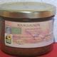 Bourguignon bio
