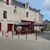 Restaurant - Bistrot de Village LE CHENIN