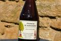 Pommeau de Normandie