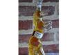 Cheval calvados VSOP (6 ans) 35 cl - La Galotière