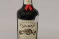 Calvados 20 ans 70 cl - La Galotière