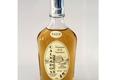 Calvados VSOP ( 6 ans) flasque de 20 cl - La Galotière