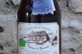 Pommeau de Normandie 70 cl biologique