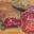 saucisson de highland bio