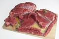 colis familial de viande de veau