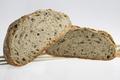 pain aux 3 graines