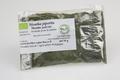 aromate cuisine : la menthe poivrée ou menthe forte