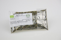 aromate cuisine : le basilic grand vert