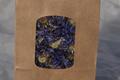 tisane de fleur de bleuet
