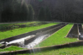 pisciculture du Moulin Piat