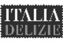 Italiadelizie