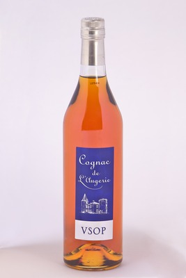 Cognac VSOP 5 ans 70 cl