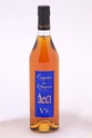 Cognac VS 3 ans 70 cl
