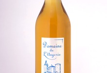 Pineau des Charentes Blanc 75 cl