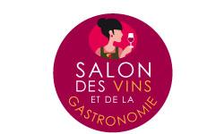 Salon des vins et de la gastronomie de brest guilers 29820 for Salon des vins et de la gastronomie