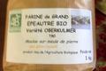 farine grand epeautre bio