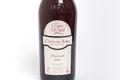 Côtes du Jura POULSARD 2012