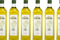 L'huile de Colza