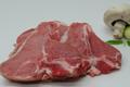 Côtes de veau du GAEC Courtoy