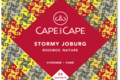 cape and cape - stormy joburg - rooibos - nature