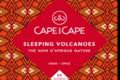Sleeping Volcanoes