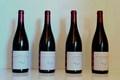 AOC Bourgogne Passetoutgrain 2013