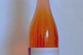 AOC Bourgogne Hautes Côtes de Nuits Rosé 2013