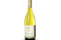 Les Coteaux de Champlitte, Vin Blanc Chardonnay