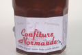Confiture Normande