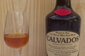 Calvados 20 ans 70 cl