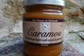 "Caramou ""Caramel au Beurre Salé"""