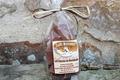 Chocolat Cassé aux éclats de Berlingots