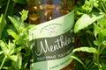 """Calvados et Menthe la """"Menthéa """""""
