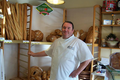 Boulangerie De Saint Jores