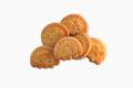 Le Biscuit de Sainte Mère Eglise