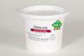Crème crue