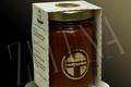 Sauce tomate aux truffes