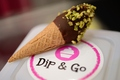 Glace Dip & Go
